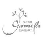 gamela logo
