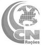 logo cn racoes