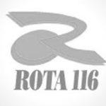 rota 116