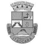 itaocara2