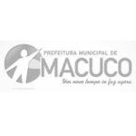 macuco ok