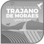 trajano-moraes-ok